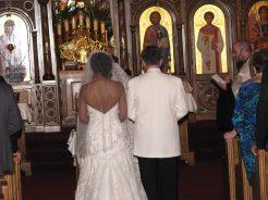 Canadace's Wedding - 041