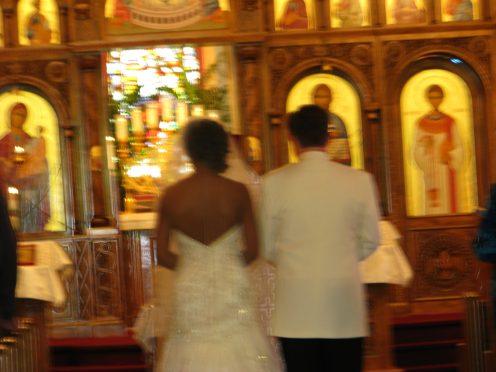 Canadace's Wedding - 043
