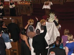 Canadace's Wedding - 049