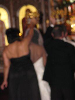 Canadace's Wedding - 056