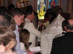 Canadace's Wedding - 063