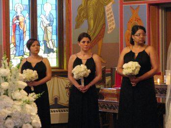 Canadace's Wedding - 072