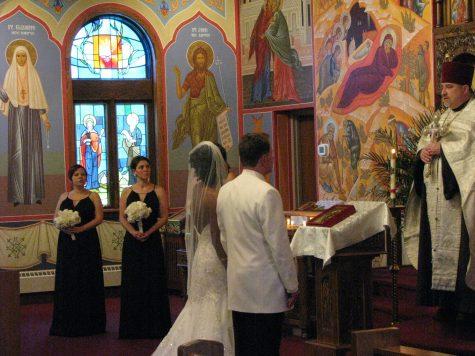 Canadace's Wedding - 073
