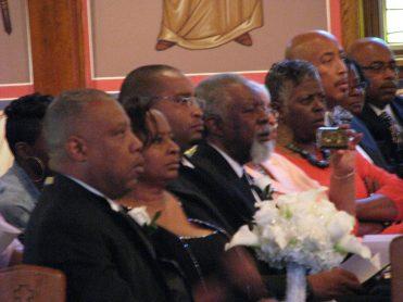 Canadace's Wedding - 082