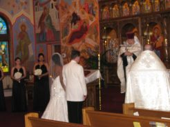 Canadace's Wedding - 086