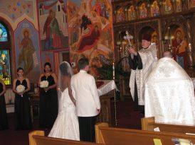 Canadace's Wedding - 087