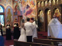 Canadace's Wedding - 088