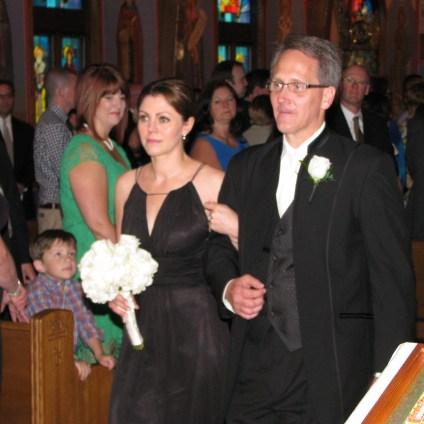 Canadace's Wedding - 092