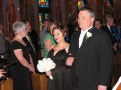 Canadace's Wedding - 093