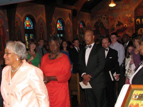 Canadace's Wedding - 097