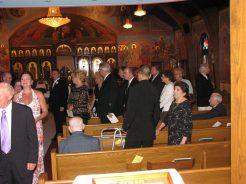 Canadace's Wedding - 103