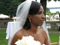 Canadace's Wedding - 147