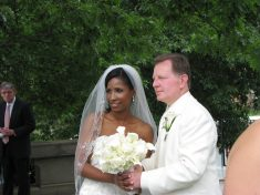 Canadace's Wedding - 153