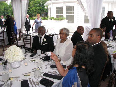 Canadace's Wedding - 201