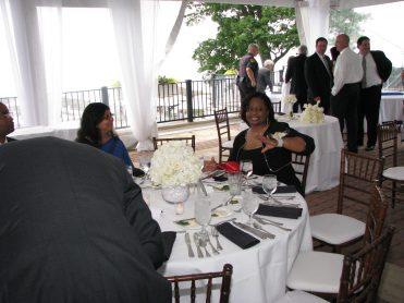 Canadace's Wedding - 202
