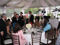 Canadace's Wedding - 203
