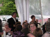 Canadace's Wedding - 211