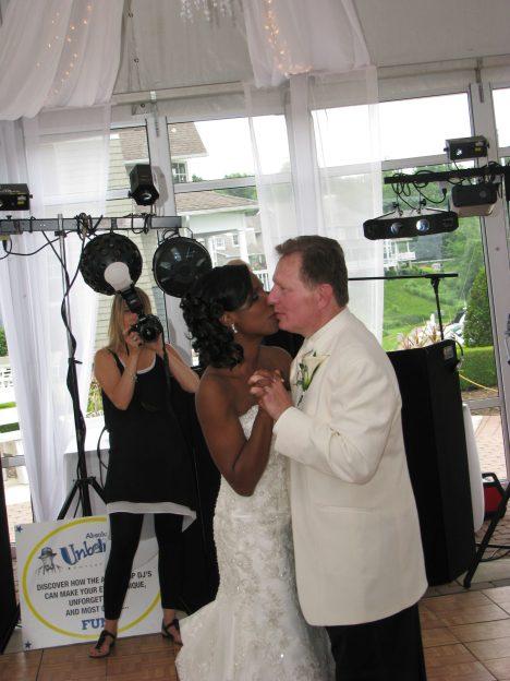 Canadace's Wedding - 217