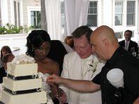 Canadace's Wedding - 221