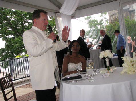 Canadace's Wedding - 228