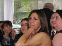 Canadace's Wedding - 232