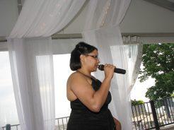 Canadace's Wedding - 235