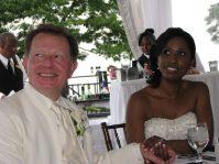 Canadace's Wedding - 236