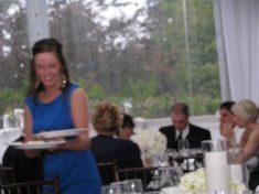 Canadace's Wedding - 252