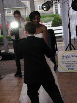 Canadace's Wedding - 264