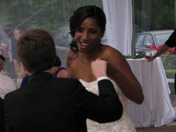 Canadace's Wedding - 268