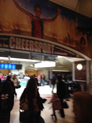 Cheersport 2014 - 01