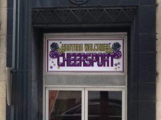 Cheersport 2014 - 05