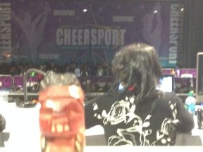 Cheersport 2014 - 11