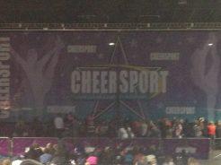 Cheersport 2014 - 14