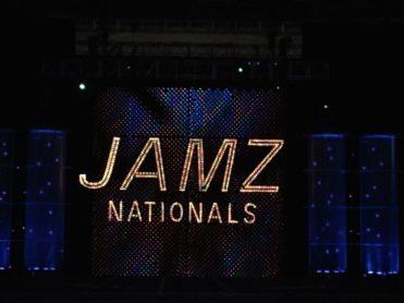 JAMZ 2014 - 11