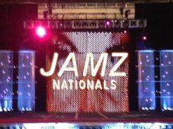 JAMZ 2014 - 12