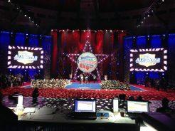 NCA All Star 2014 - 50
