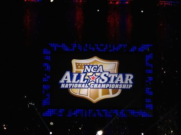 NCA All Star 2014 - 54