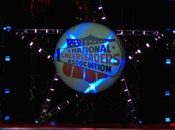 NCA All Star 2014 - 55