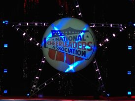 NCA All Star 2014 - 55