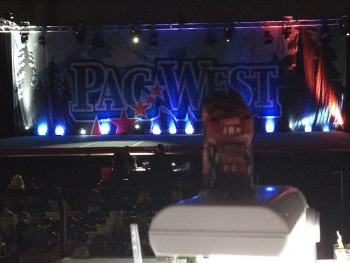 PacWest 2014 - 09