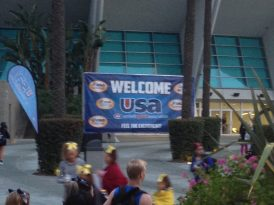 USA All Star 2014 - 05