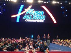 USA All Star 2014 - 07