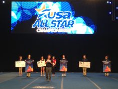 USA All Star 2014 - 09