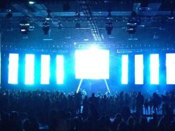 COA Ultimate 2014 - 05