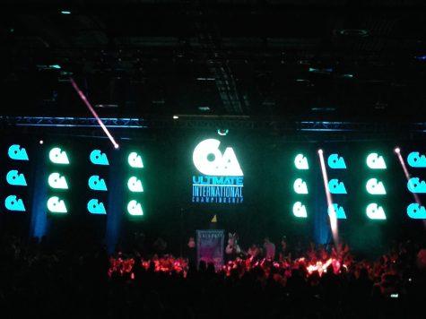 COA Ultimate 2014 - 07