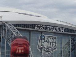 Final Four 2014 - 027