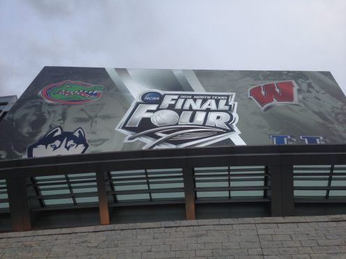 Final Four 2014 - 216