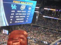 Final Four 2014 - 293