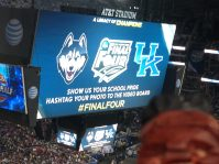 Final Four 2014 - 294